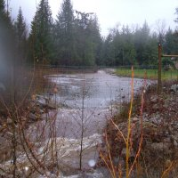 Qualicum River Estates
